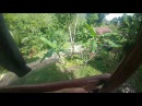 Панганские будни Ко Панган Таиланд