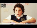 «Из Неаполя с любовью»Troppo Napoletano di Gianluca Ansanelli | Trailer Ufficiale [HD]