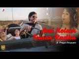 Ami Holam Tomar Radha – Anushka Sharma | Shah Rukh Khan| Pritam | Bengali | Pragya Dasgupta