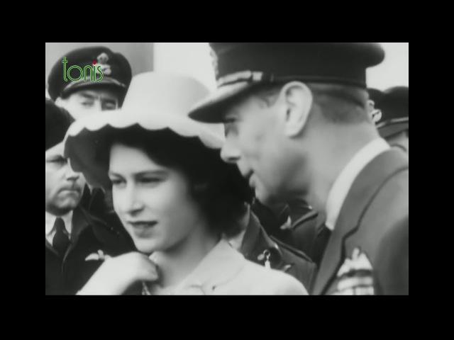 Дневники второй мировой войны день за днем Декабрь1939/Грудень1939