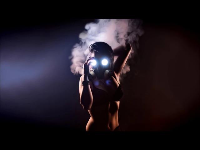 Rheligie - Ardent Fever (Adip Kiyoi Remix) feat. Spectre Cross