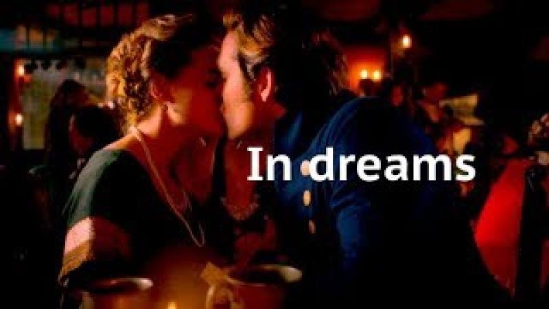 Poldark 2015||Dwight and Caroline||In dreams