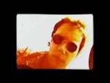 Vanilla Fudge - You keep me hangin on ( Rare Original Promo Film 1967 )
