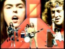Slade Everyday Original Footage At AVRO's Toppop Dutch TV 1974