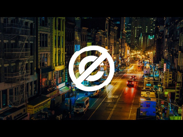 Trap Zookeepers Heuse Mercury No Copyright Music