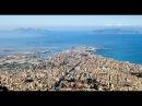 TRAPANI ( Sicily - Italy ) - TOUR CITTA' PROCESSIONE DEI MISTERI - Tour Mysteries Procession -