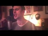 R. Kelly - I Believe I Can Fly by Sergey Arkhipov
