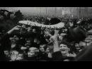 28 října 1918 Den vzniku Československé republiky v Praze