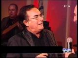 Al Bano Carrisi ed Enrico Marchiante -