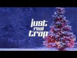 TERRA BLVCK - Jingle Bells (Trap Remix)