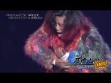 Will Ospreay vs Hiromu Takahashi The New Beginning In Osaka 2018 Highlights