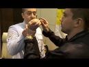 Полицейский с Рублёвки Володя Яковлев про спиннеры и IPHONE 8 Без цензуры