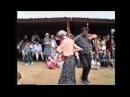 Цудахарский танец 20 лет назад 96