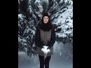 Kit_nastya_mrr video