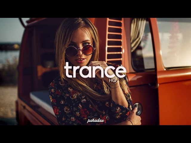 Andy Moor Michele C - We Can Be Free (Evan Pearce Remix)
