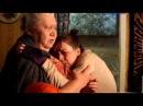 Яблоневый сад (2 серия) Фильм Сериал Мелодрама