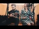 Грузинка нереально круто спела Havana cover Amazing voice Georgian Girl Lika Papava