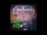 Obituary - Slowly We Rot (1989) FULL ALBUM - HD HIGH QUALITY (NOT VINYL RIP!)