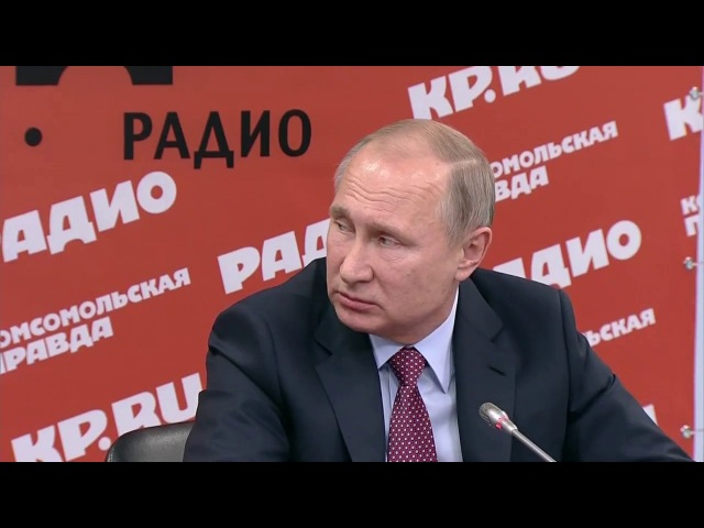 Агафонов выпрашивает у Путина разрешение рекламы на алкоголь.