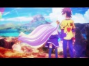 No Game No Life OP / Opening