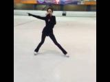 Evgenia Medvedeva обладательница нового мирового рекорда -  EXO - Lotto