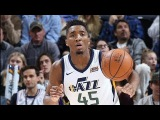Washington Wizards vs Utah Jazz - Full Game Highlights  Dec 4  2017-18 NBA Season