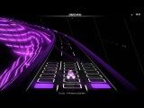 Audiosurf DJ Lee - X-Perience (Club Mix)
