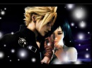 Devil May Cry 4 Special Edition Cloud and Tifa