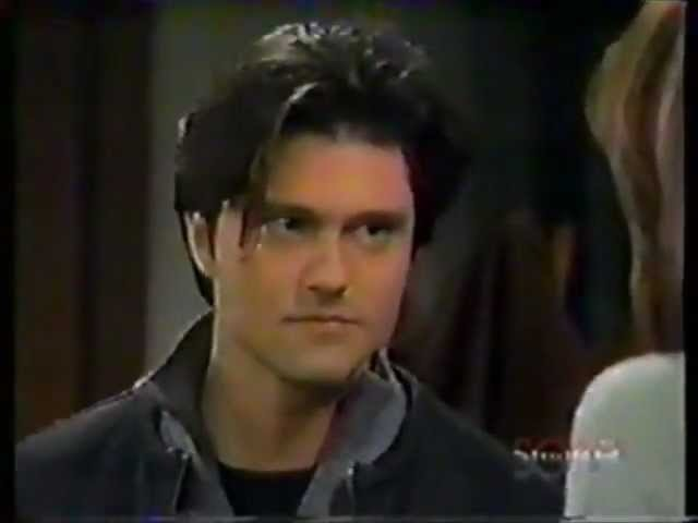 GH Lexy Cam Zander baby Crystina and Emily Part 008 04-11-03