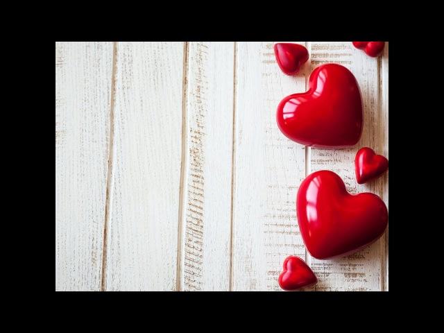 любовь в судьбе женщины - Водолея. часть 2