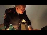 Полицейский с рублевки приколы. Бурунов-её змея вые....а и тебя вые...т!!!