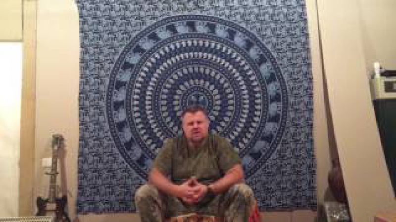 Дмитрий Бабич: Вирусы! Нас атакуют боевыми штаммами.