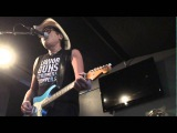 Whats Come Over You - BB Chung King &amp the Buddaheads - LIVE @ the Chop Shop