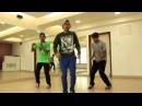 Exclusive Love Dose Full Video Yo Yo Honey Singh Desikalakaar RVJ Choreography