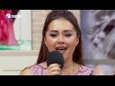 Xatirə İslam - Bağışla (Hər Şey Daxil)