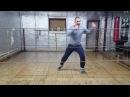 Профи бокс Урок 7 нырок Российские тренера