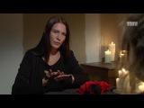 Битва экстрасенсов: Соня Егорова - Спиритический сеанс из сериала Битва экстрас ...