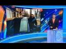 23 01 2018 РЕН ТВ Экстренный вызов 112 И один в поле воин