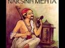 Vaishnav Jan To Tene Kahiye/ Narsi Mehta Bhajan by Bharathi