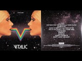 Vitalic - Voyager Full Album