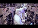 Inside Intels D1X The Worlds Most Advanced Manufacturing Factory