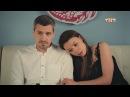 Сериал Улица 1 сезон 30 серия — смотреть онлайн видео, бесплатно!