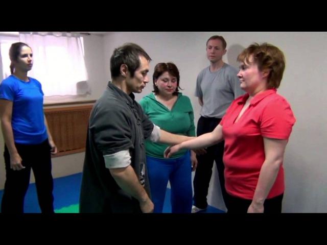 Обучение Ушу. Школа Ушу для Начинающих (Wushu) » Freewka.com - Смотреть онлайн в хорощем качестве