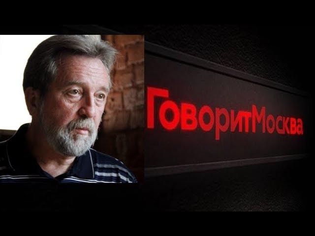 Евгений Анташкевич Борьба с национализмом на Западной Украине