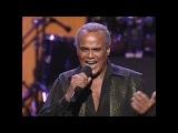 Harry Belafonte - Kwela (live) 1997