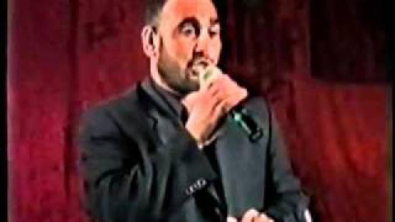 Elshen Xezer - Revayet