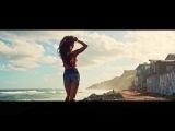 Luis Fonsi ft. Enrique Iglesias - DespacitoSubeme La radio Mixed By Kaly