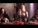Thranduil Cosplay Music Video (Lady Gaga Parody)