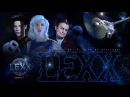 Lexx S02E18 Представление