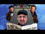 Nostalgia Critic - Home Alone 2 Lost in New York